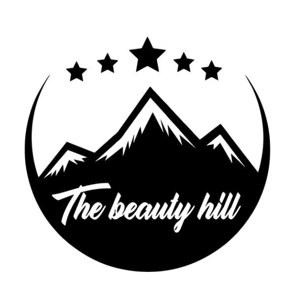 The beauty hill